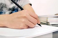 Reliable MBA dissertation topic writers