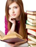 professional scholarship essay writers