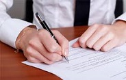 Professional research papers writers for hire