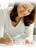Custom papers writing services
